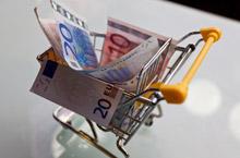 Vergleichen und bares Geld sparen